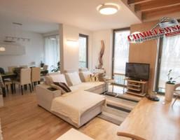 Morizon WP ogłoszenia   Mieszkanie na sprzedaż, Koszalin, 80 m²   3156
