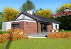 Morizon WP ogłoszenia | Działka na sprzedaż, Sianów, 11025 m² | 9013
