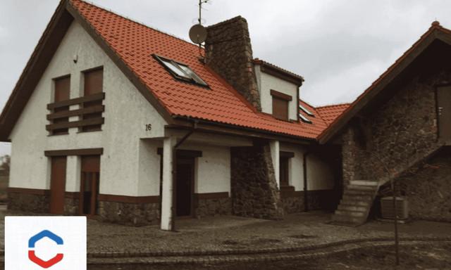 Dom na sprzedaż <span>Szamotulski (Pow.), Kaźmierz (Gm.), Piersko, Wodna</span>
