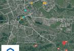 Morizon WP ogłoszenia | Działka na sprzedaż, Kraków Podgórze, 10000 m² | 0616