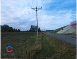 Morizon WP ogłoszenia | Działka na sprzedaż, Rzeszów Załęże, 3578 m² | 5816