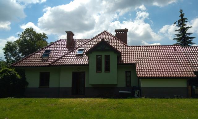 Dom na sprzedaż <span>Kraków, Krowodrza, Łobzów, jesionowa</span>