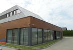 Morizon WP ogłoszenia | Biurowiec na sprzedaż, Łódź, 1650 m² | 1440