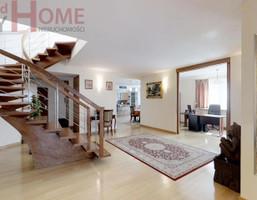 Morizon WP ogłoszenia | Mieszkanie na sprzedaż, Warszawa Mokotów, 250 m² | 7965