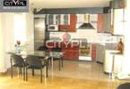 Morizon WP ogłoszenia | Mieszkanie na sprzedaż, Warszawa Muranów, 94 m² | 4060