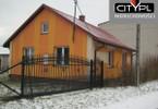 Morizon WP ogłoszenia | Dom na sprzedaż, Kałuszyn, 60 m² | 6539