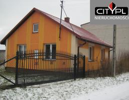 Morizon WP ogłoszenia   Dom na sprzedaż, Kałuszyn, 60 m²   6539