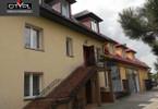 Morizon WP ogłoszenia | Dom na sprzedaż, Mińsk Mazowiecki, 370 m² | 0162