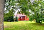 Morizon WP ogłoszenia | Dom na sprzedaż, Dobre, 90 m² | 1744