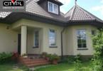 Morizon WP ogłoszenia   Dom na sprzedaż, Brzóze, 298 m²   0164
