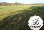 Morizon WP ogłoszenia   Działka na sprzedaż, Pogorzel, 2600 m²   1307