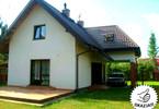 Morizon WP ogłoszenia | Dom na sprzedaż, Wola Polska, 108 m² | 8083