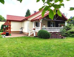 Morizon WP ogłoszenia | Dom na sprzedaż, Cegłów, 120 m² | 8719