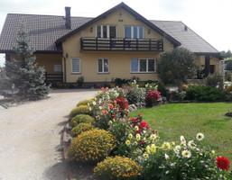 Morizon WP ogłoszenia   Dom na sprzedaż, Huta Mińska, 321 m²   6872
