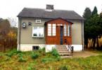 Morizon WP ogłoszenia | Dom na sprzedaż, Mrozy, 70 m² | 3471