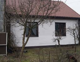 Morizon WP ogłoszenia | Dom na sprzedaż, Kałuszyn, 60 m² | 9195