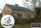 Morizon WP ogłoszenia | Dom na sprzedaż, Mrozy, 80 m² | 0109