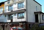 Morizon WP ogłoszenia | Dom na sprzedaż, Mińsk Mazowiecki Juliana Grobelnego, 220 m² | 0140