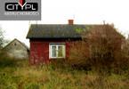 Morizon WP ogłoszenia | Dom na sprzedaż, Mińsk Mazowiecki, 90 m² | 2370