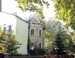 Morizon WP ogłoszenia | Dom na sprzedaż, Warszawa Stara Miłosna, 520 m² | 5451