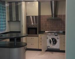 Morizon WP ogłoszenia | Mieszkanie na sprzedaż, Warszawa Stara Miłosna, 61 m² | 5593