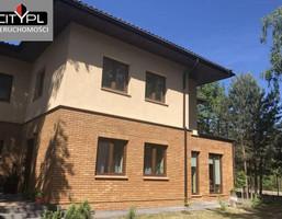 Morizon WP ogłoszenia | Dom na sprzedaż, Warszawa Radość, 400 m² | 5449