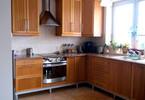Morizon WP ogłoszenia | Mieszkanie na sprzedaż, Warszawa Wawer, 107 m² | 5673
