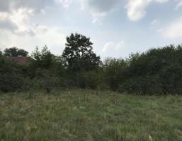 Morizon WP ogłoszenia | Działka na sprzedaż, Warszawa Wawer, 2045 m² | 5525