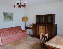 Morizon WP ogłoszenia | Mieszkanie na sprzedaż, Warszawa Mirów, 50 m² | 3691