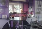 Morizon WP ogłoszenia | Dom na sprzedaż, Otwock Wronia, 120 m² | 7807