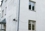 Morizon WP ogłoszenia | Dom na sprzedaż, Warszawa Miedzeszyn, 350 m² | 5507