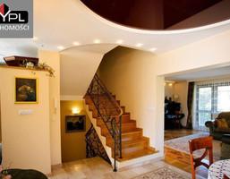 Morizon WP ogłoszenia | Dom na sprzedaż, Warszawa Wesoła, 290 m² | 5818