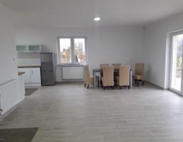 Morizon WP ogłoszenia | Dom na sprzedaż, Wiązowna Pogodna, 155 m² | 0189