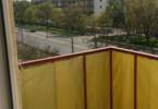 Morizon WP ogłoszenia | Mieszkanie na sprzedaż, Warszawa Gocławek, 52 m² | 4604
