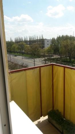 Morizon WP ogłoszenia   Mieszkanie na sprzedaż, Warszawa Gocławek, 52 m²   4604