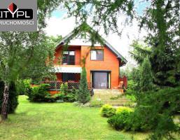Morizon WP ogłoszenia | Dom na sprzedaż, Warszawa Międzylesie, 230 m² | 5826