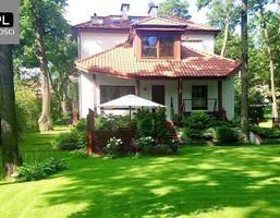Morizon WP ogłoszenia | Dom na sprzedaż, Warszawa Wesoła, 210 m² | 5827