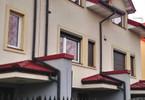 Morizon WP ogłoszenia | Dom na sprzedaż, Warszawa Wesoła, 164 m² | 5811
