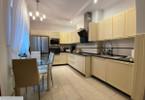 Morizon WP ogłoszenia   Dom na sprzedaż, Karczew, 398 m²   4308