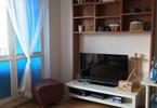 Morizon WP ogłoszenia | Mieszkanie na sprzedaż, Warszawa Praga-Południe, 30 m² | 4280