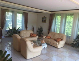 Morizon WP ogłoszenia | Dom na sprzedaż, Warszawa Międzylesie, 320 m² | 5505