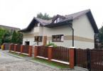 Morizon WP ogłoszenia | Dom na sprzedaż, Warszawa Stara Miłosna, 300 m² | 5580