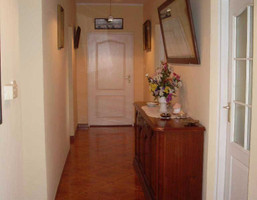 Morizon WP ogłoszenia | Dom na sprzedaż, Warszawa Marysin Wawerski, 280 m² | 5447