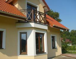 Morizon WP ogłoszenia | Dom na sprzedaż, Wiązowna Ułańska, 190 m² | 5101