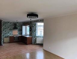 Morizon WP ogłoszenia | Mieszkanie na sprzedaż, Warszawa Tarchomin, 74 m² | 1093