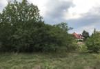 Morizon WP ogłoszenia | Działka na sprzedaż, Warszawa Wawer, 913 m² | 2972