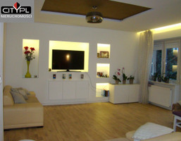 Morizon WP ogłoszenia   Dom na sprzedaż, Warszawa Miedzeszyn, 300 m²   5828