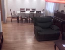 Morizon WP ogłoszenia   Dom na sprzedaż, Warszawa Międzylesie, 190 m²   5599