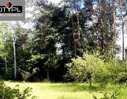 Morizon WP ogłoszenia | Działka na sprzedaż, Warszawa Radość, 2194 m² | 5820