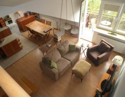 Morizon WP ogłoszenia | Mieszkanie na sprzedaż, Nowa Iwiczna, 63 m² | 5797